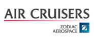 Air Cruisers RFID