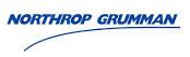 Northrup Grumman RFID