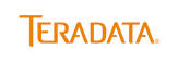 Teradata RFID